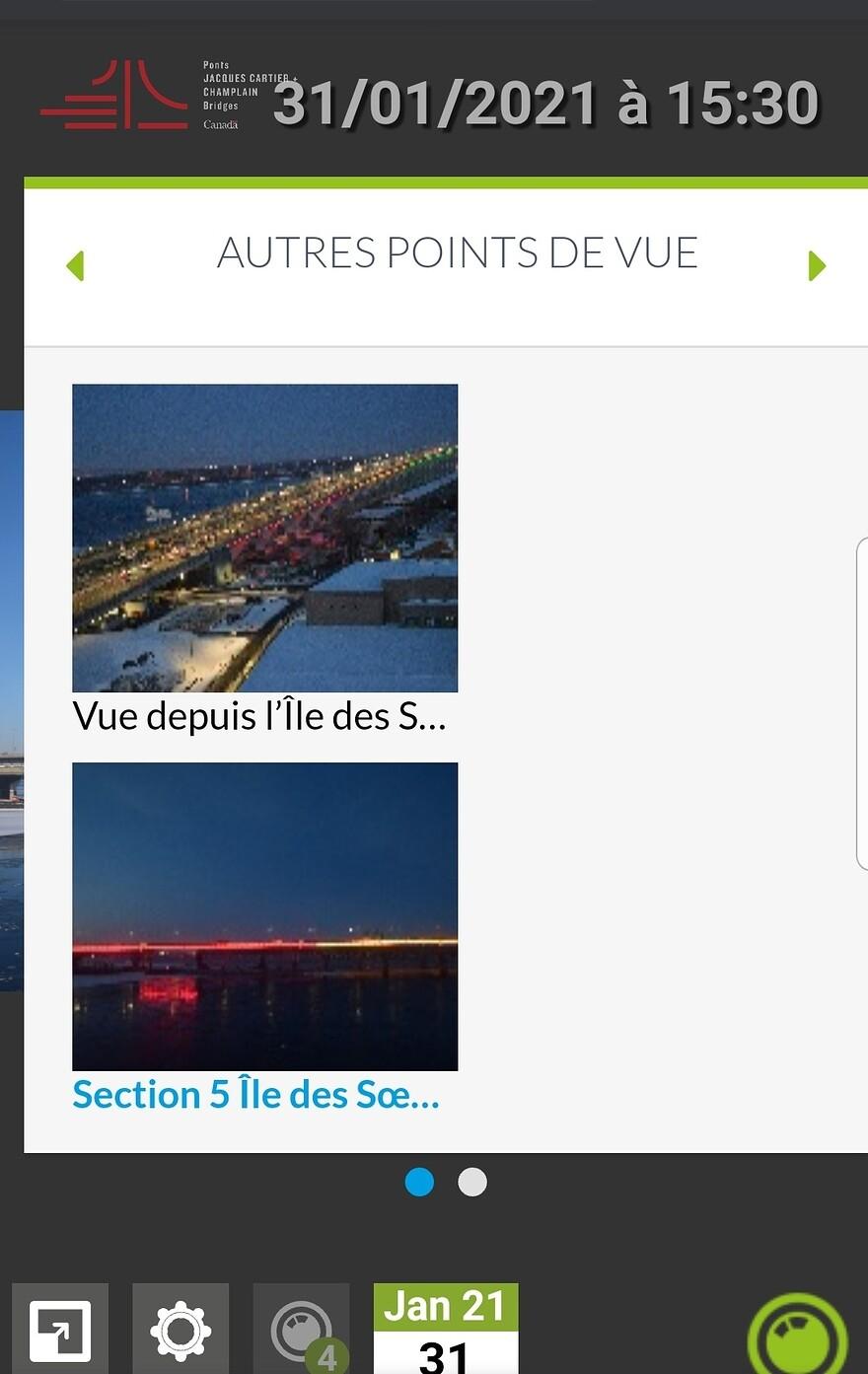 Screenshot_20210201-190016_Chrome