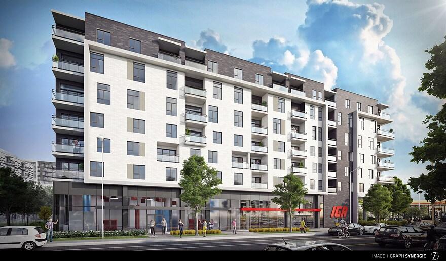 Cogir_Immobilier_UniCit____nouveau_projet_r_sidentiel_locatif__