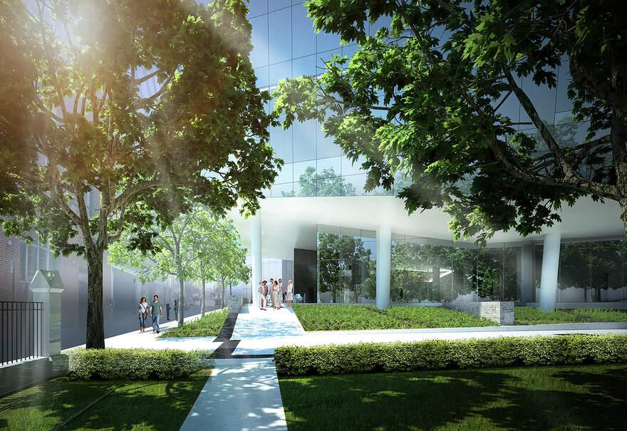 Image: https://provencherroy.ca/wp-content/uploads/2020/08/pr_hec-centre-ville_model_012.jpg