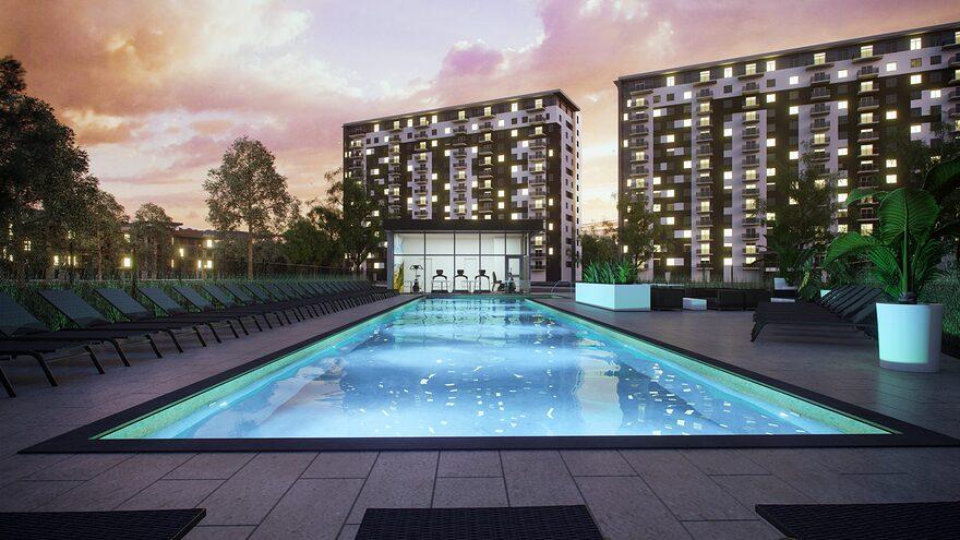 piscine-skyblu-vue-nuit
