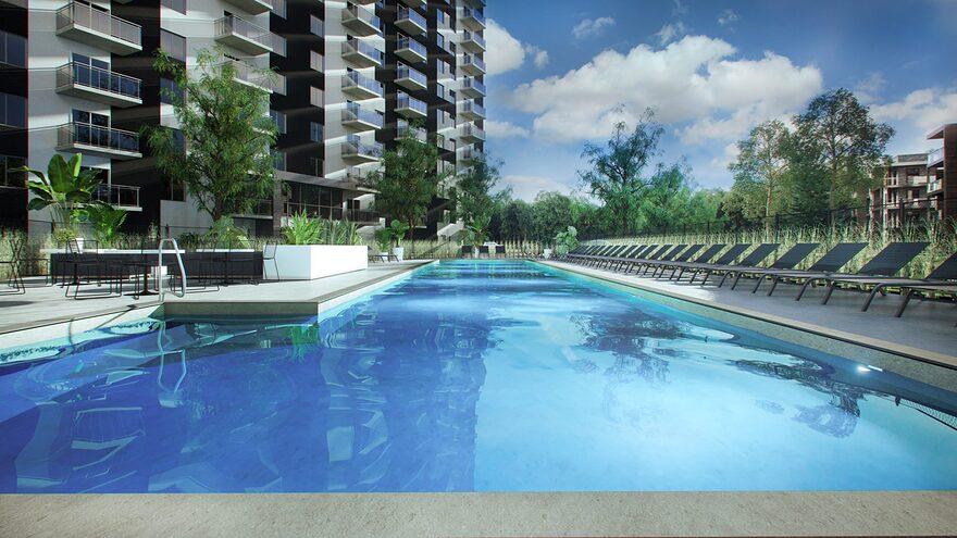 piscine-skyblu-vue-1-hd