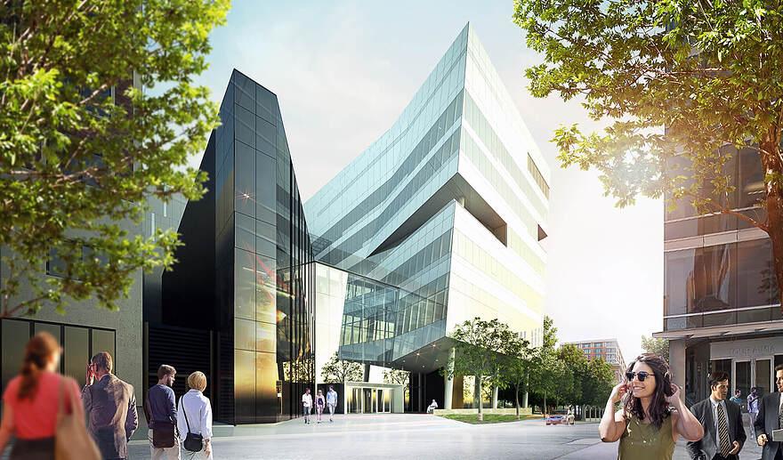 Image: https://provencherroy.ca/wp-content/uploads/2020/08/pr_hec-centre-ville_model_003.jpg