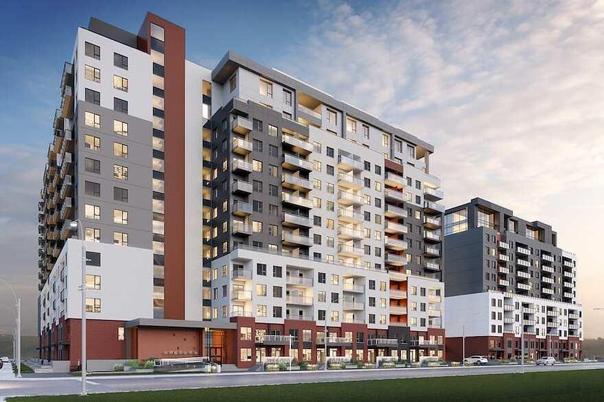 Multilogement-PhotGrid-Urbania-Laval2