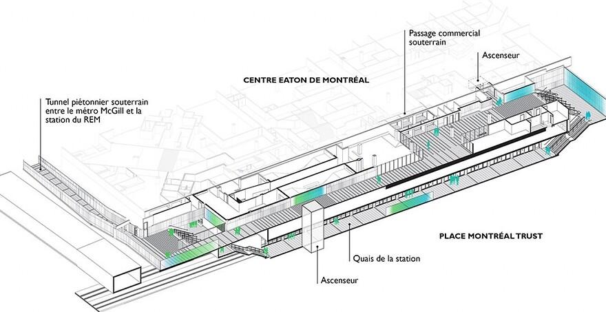 McGill_plan