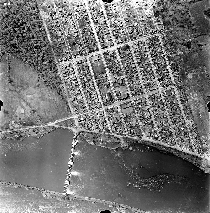 1947P5-06 Bronx