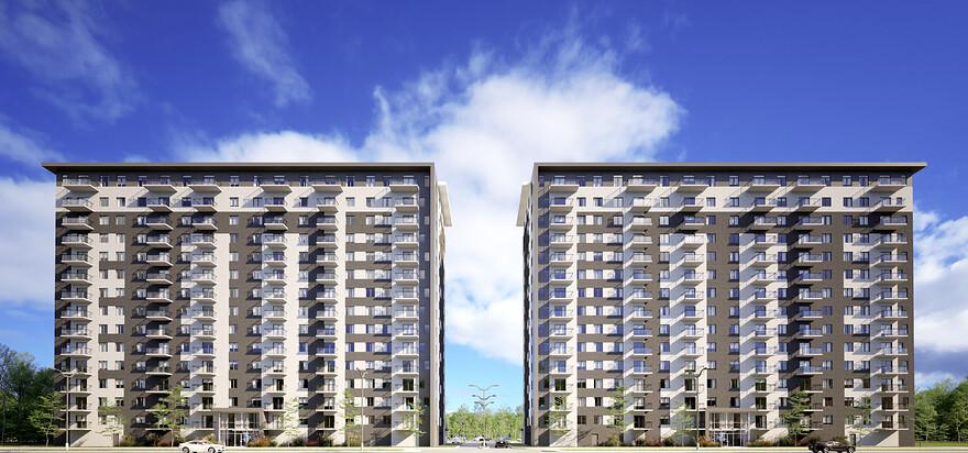 facade-exterieur-full