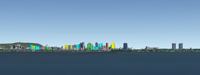 Skyline future depuis Sainte-Catherine avec 900SJ.PNG