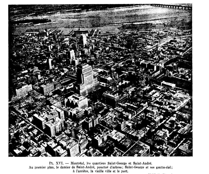 Montréal vu des airs années 40.PNG