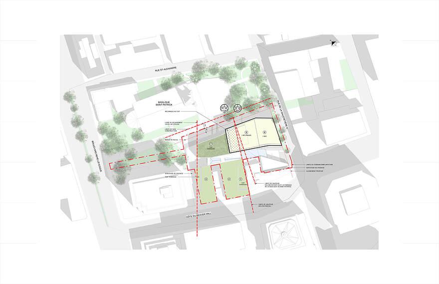 Image: https://provencherroy.ca/wp-content/uploads/2020/08/pr_hec-centre-ville_plan_implantation_001.jpg
