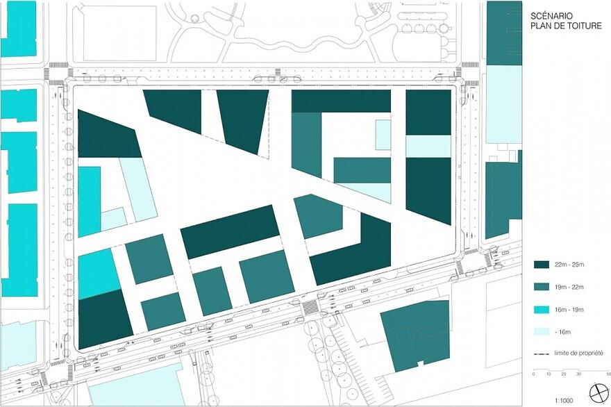 societe-de-developpement-angus-plan-de-developpement-du-technopole-angus_054323