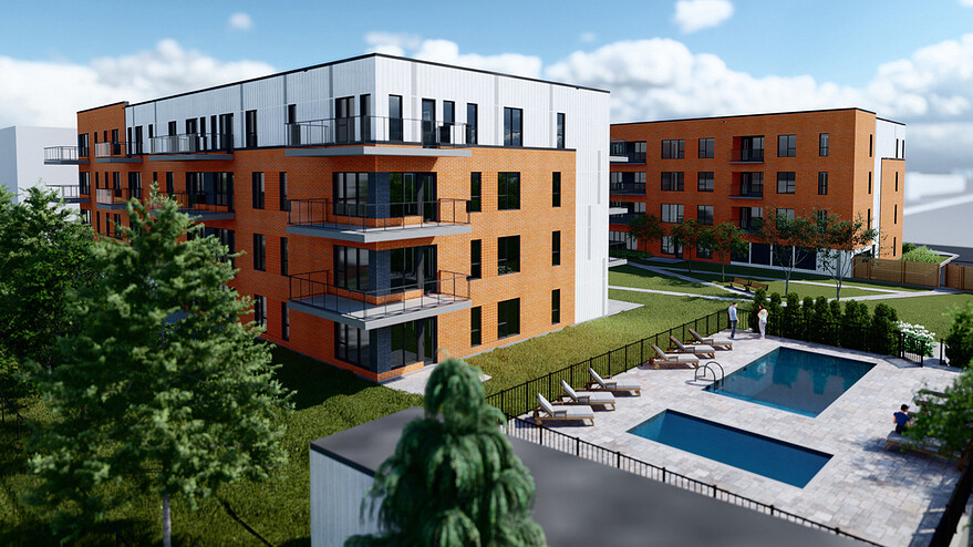 LeVIVO-Greenfield-Park-Cours-arriere-1