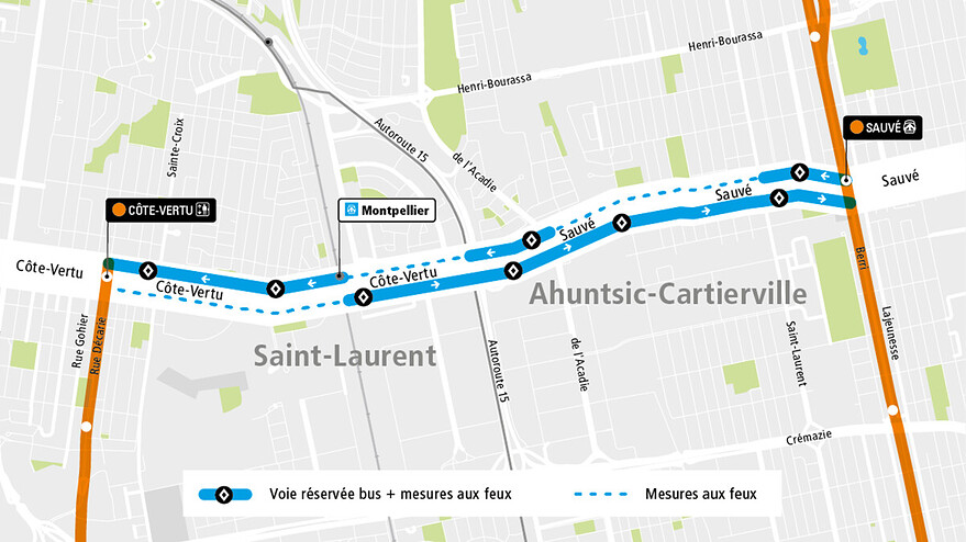 Image: https://discussion-montreal.com/uploads/editor/6b/2cgc4jtdi0v2.png