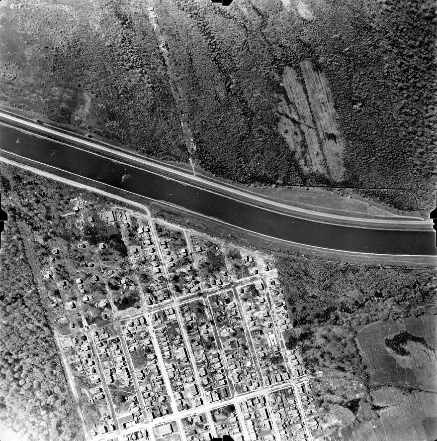 1947P6-07 Bronx