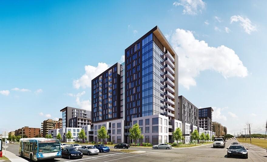 real-estate-project-at-saint-laurent