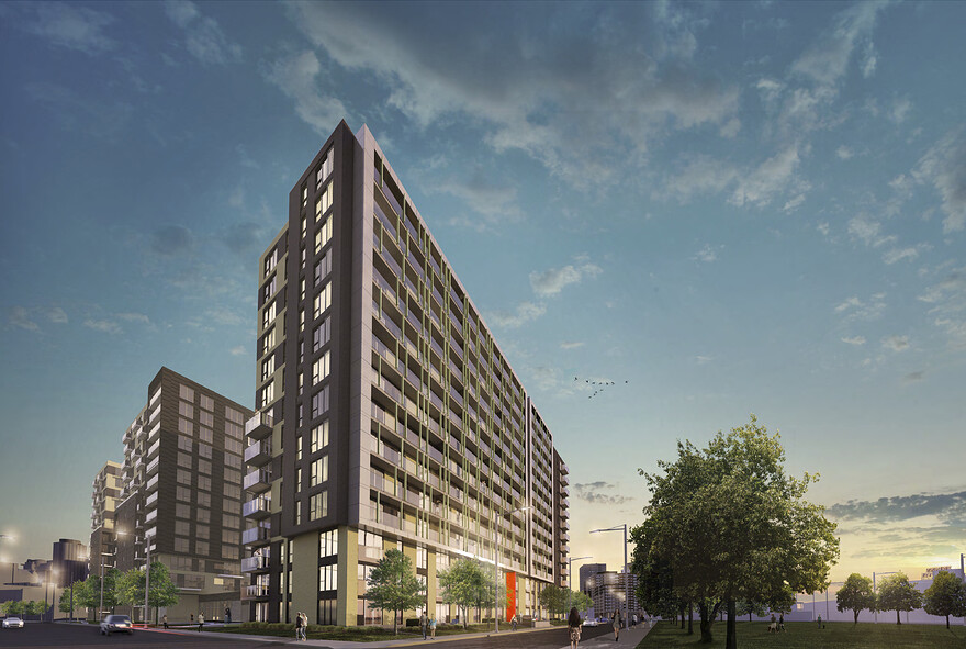 District-Griffin-Griffintown-Condo-Montreal1