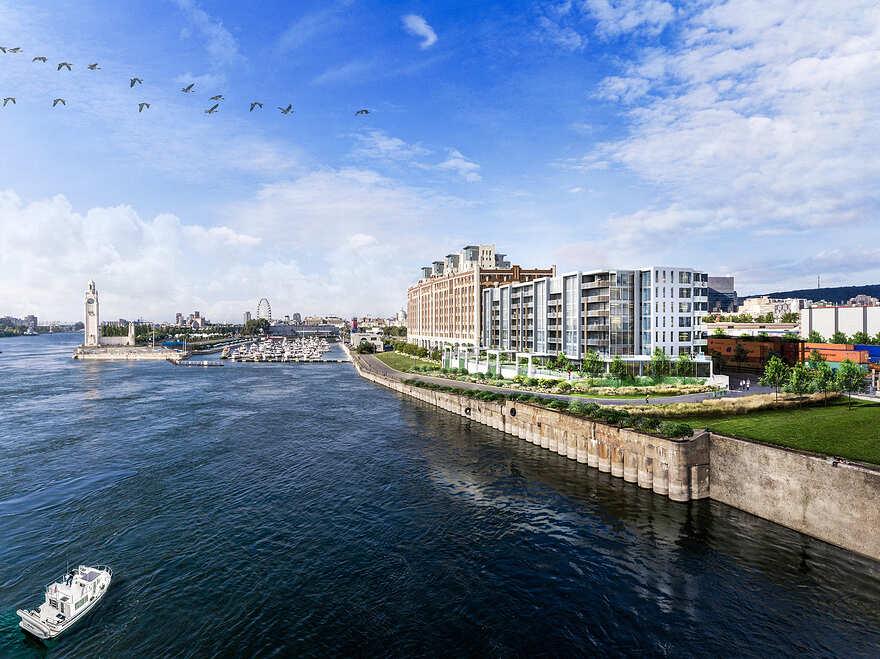 edifice-cote-fleuve