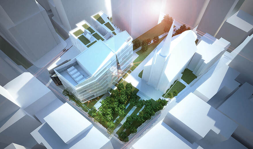 Image: https://provencherroy.ca/wp-content/uploads/2020/08/pr_hec-centre-ville_model_001.jpg