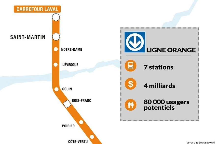 Image: https://discussion-montreal.com/uploads/editor/sx/1bramzo4i8qe.jpg