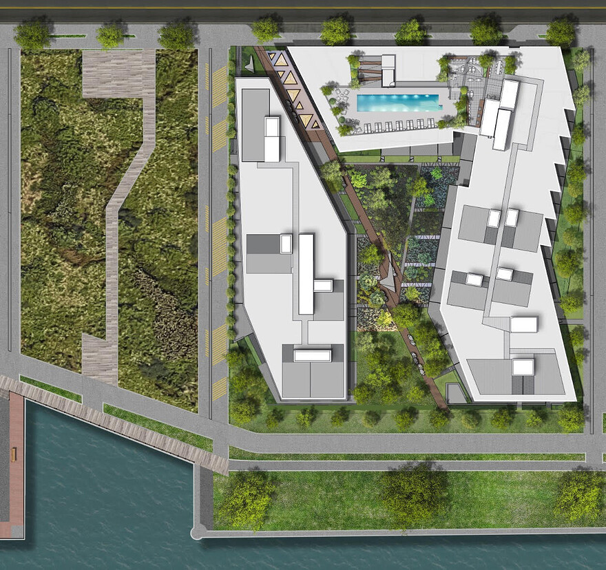 Image: http://www.mcgillimmobilier.com/wp-content/uploads/2019/01/NOCA-phase-three-griffintown.png