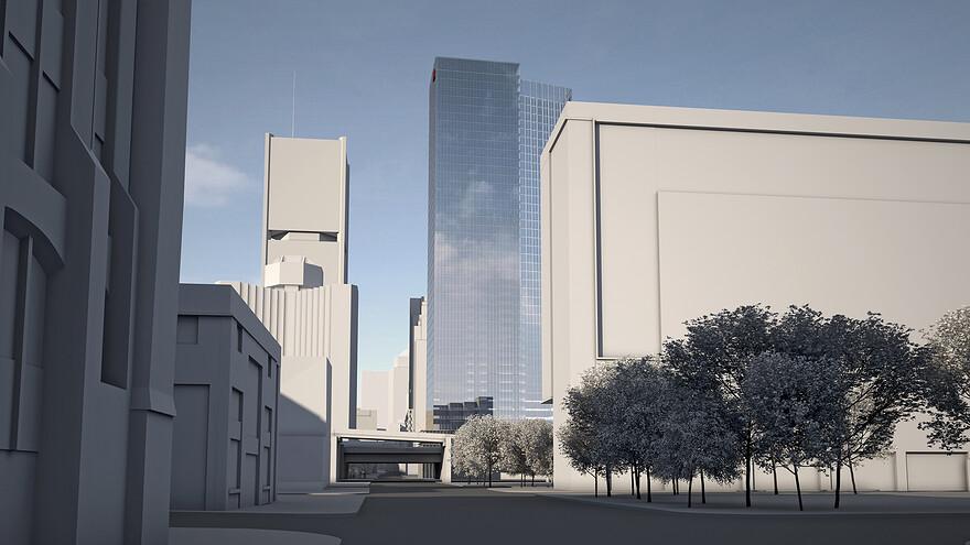 BLTA-Banque-Nationale-Exterieur-3-WEB