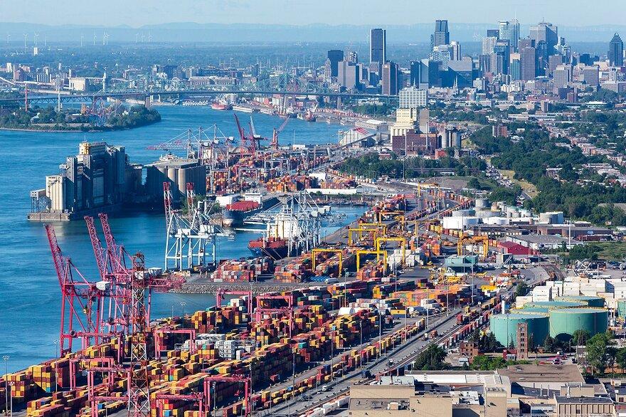 skyline-port-de-montreal-2