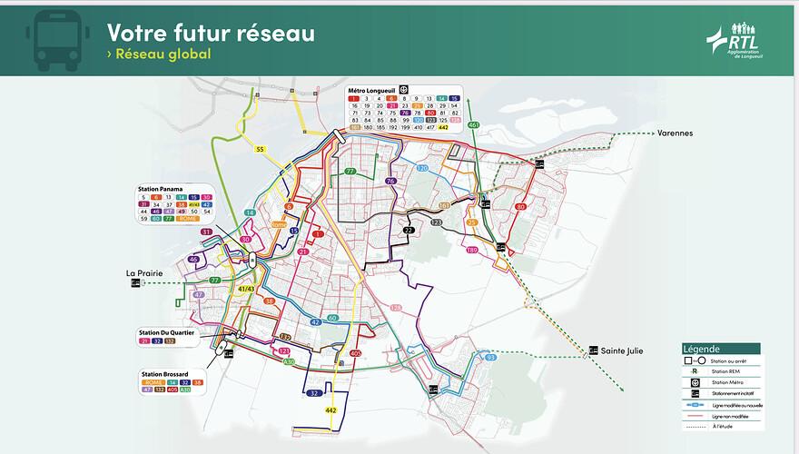 Futur-réseau-rtl