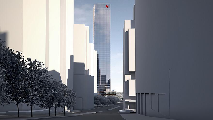 BLTA-Banque-Nationale-Exterieur-1-WEB