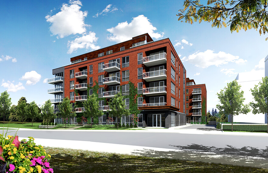 Emeraude-appartements-exterieur-2