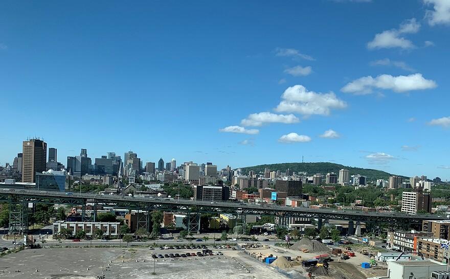 2020.07.15ph-murb panorama ville montagne vue de l'est - Copie