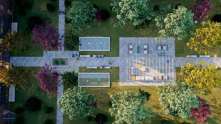 projet-centre-ville-smsll-12