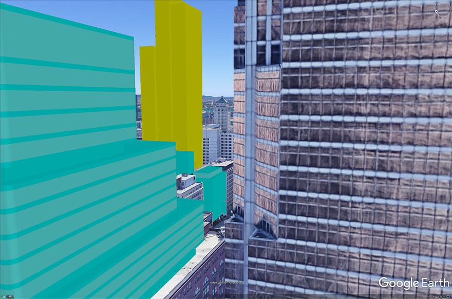 Franktko3D-From-Mont-Royal-LaBaie-zoom