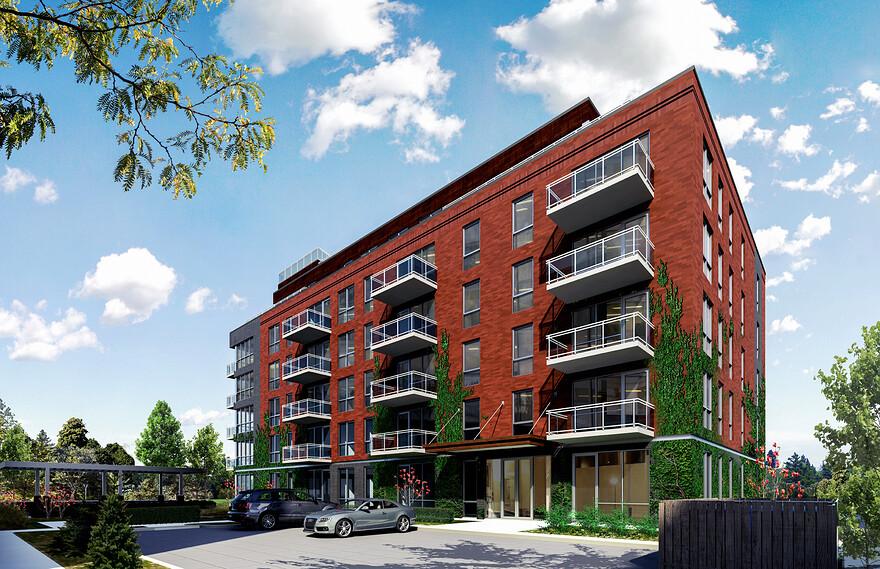 Emeraude-appartements-exterieur-1