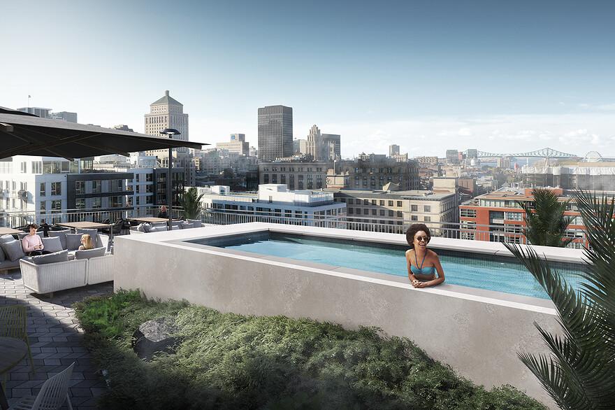 odea_0009_Creeco_View7_7th-floor-terrace_V2