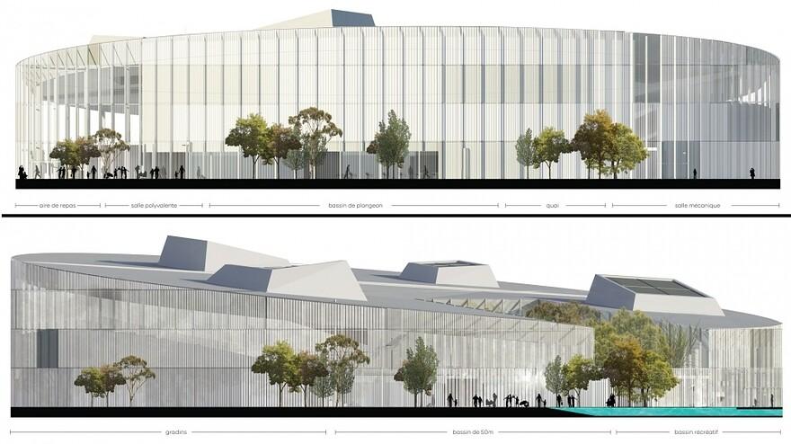 07-complexe-aquatique-elevation-b-nfoe-hcma-copyright-ville-de-laval-s-d_showroom
