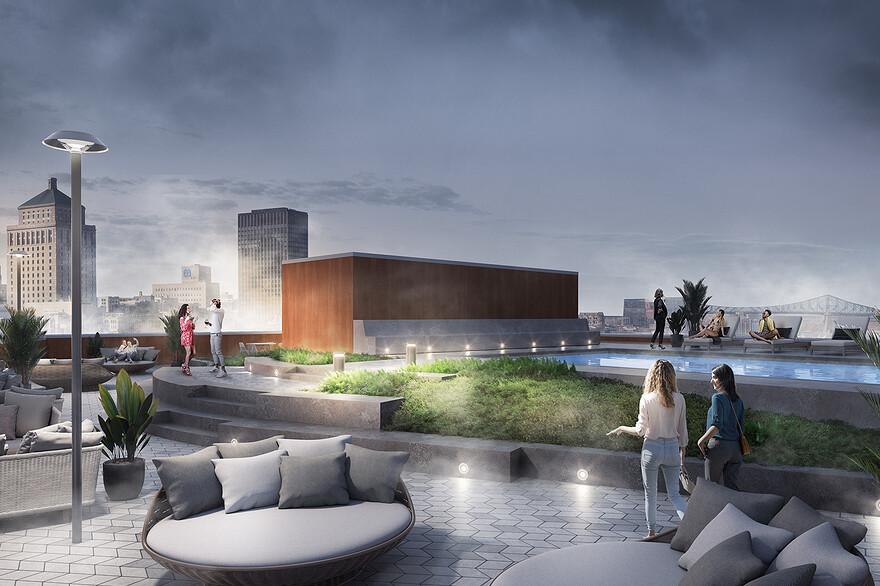 odea_0008_Creeco_View8_26th-floor-terrace-option-B
