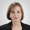 Hélène Baril