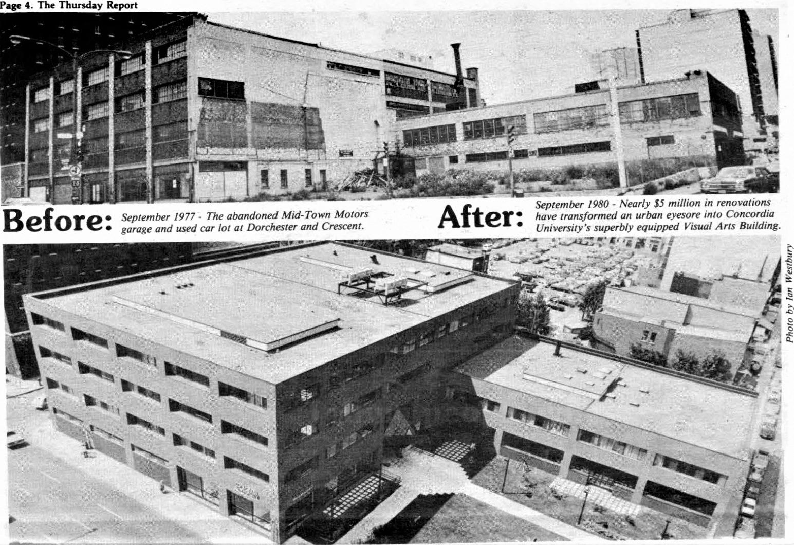 1980.09.11-mag.Thursday MidTownMotors VisualArtsConcordiaUn - Copie