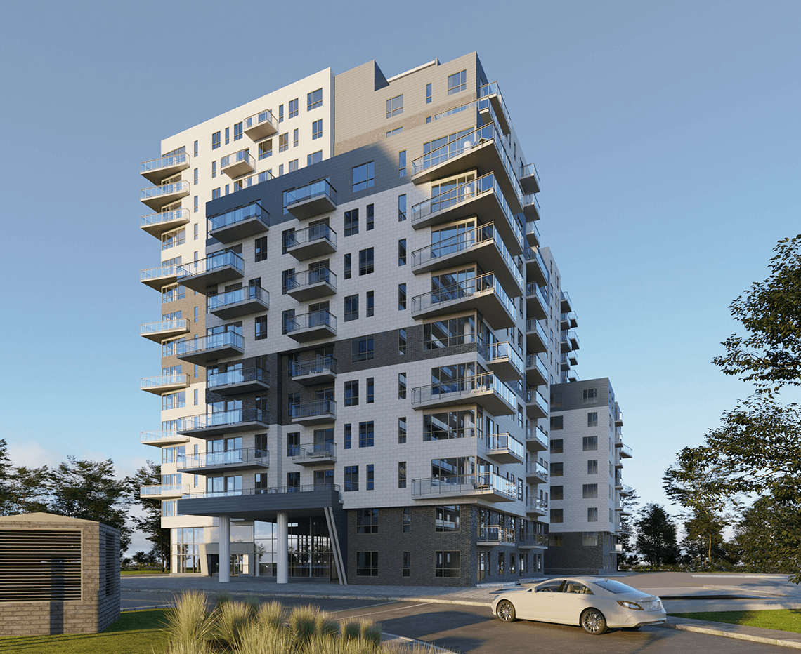 new-condos-for-sale-ville-lasalle-areve-phase-2 (1)