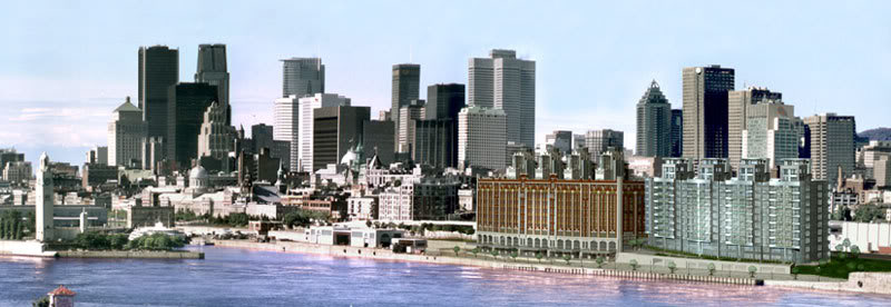 00-52-city-big