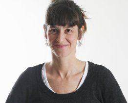 Marie-France Ltourneau