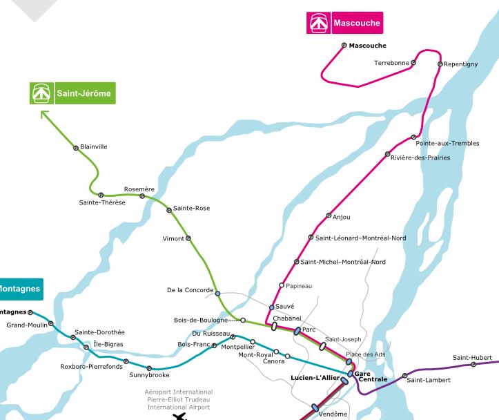 Montreal_reseau_trains_banlieue