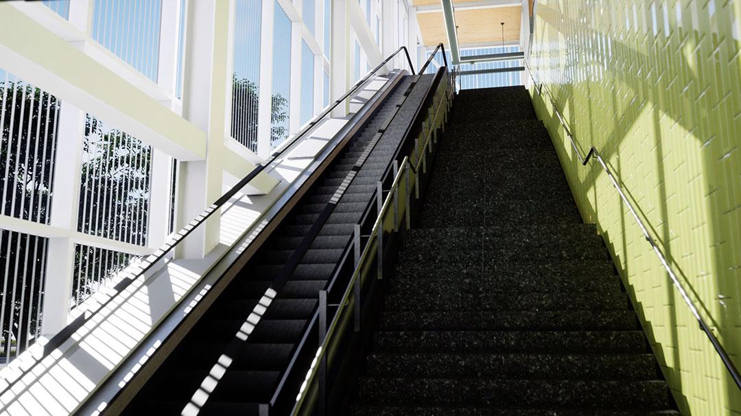 Image: https://rem.info/sites/default/files/2020-10/escaliers_web2.jpg
