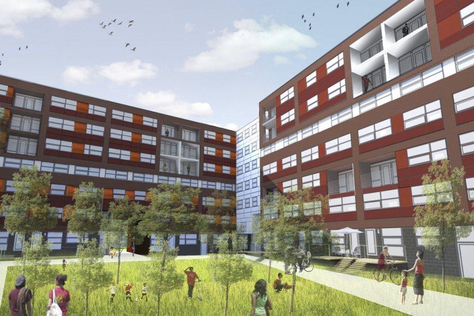 836317-revitalisation-bassins-nouveau-havre-griffintown