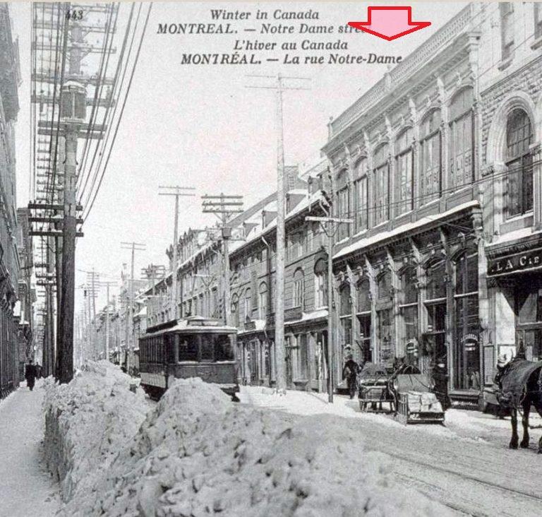 1910 Maison_Cuvillier_Ostell_02-768x732 - Copie