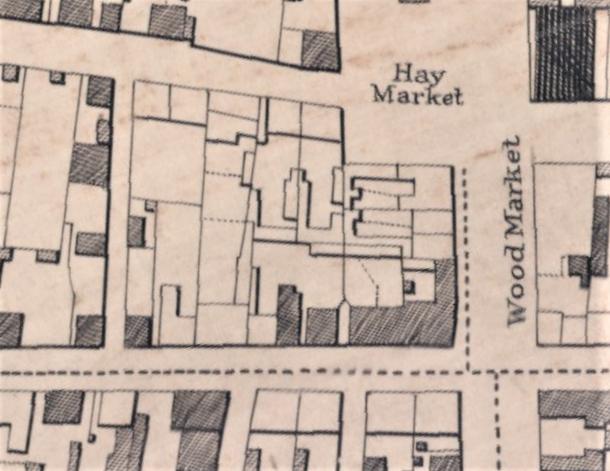 1825 autour du qdNDaJacGauMcG