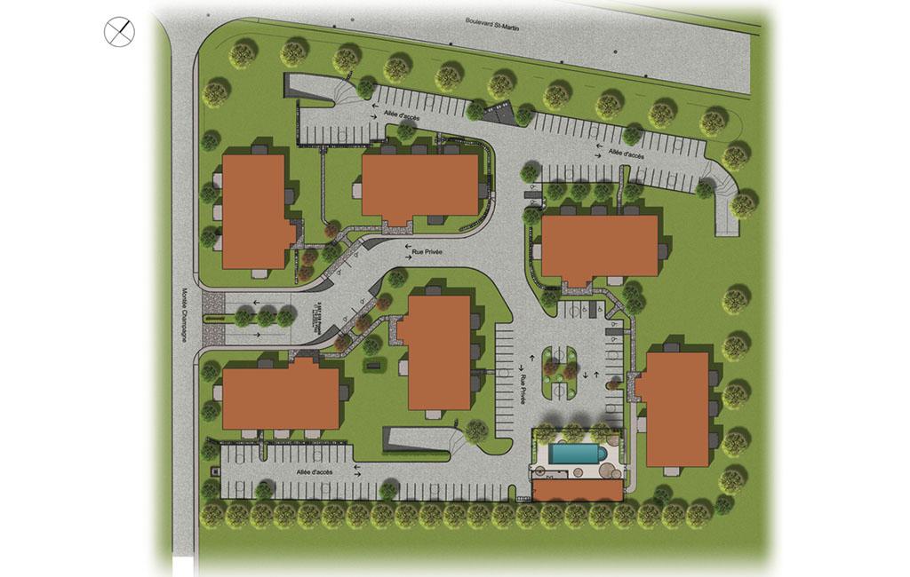 genius-viet-architects-3d-visualization-services-for-building-design-1-1_orig