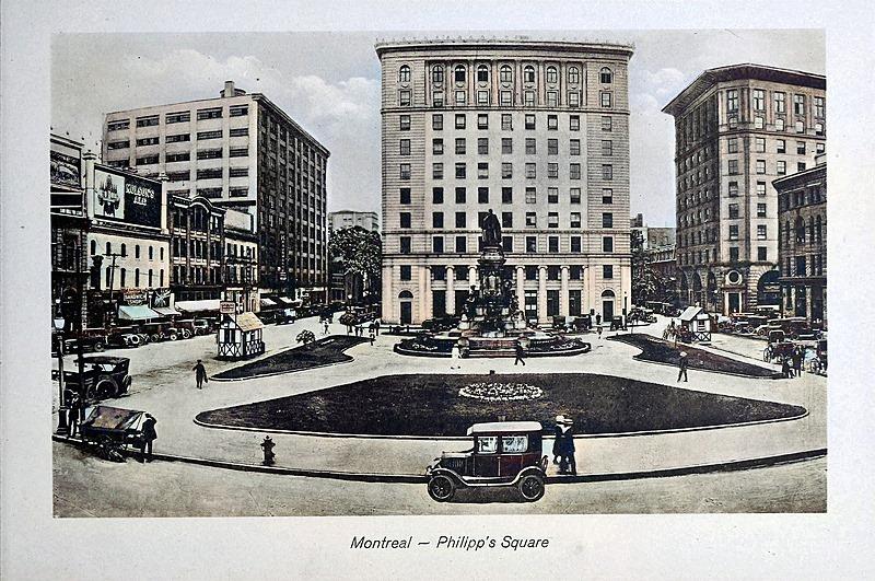 1923-25v carré phillips