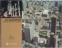 PPU Quartier international