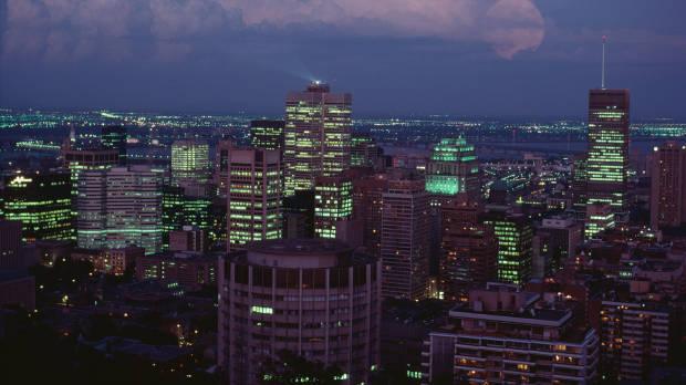 1986v. montreal-skylin_1124461cl-8